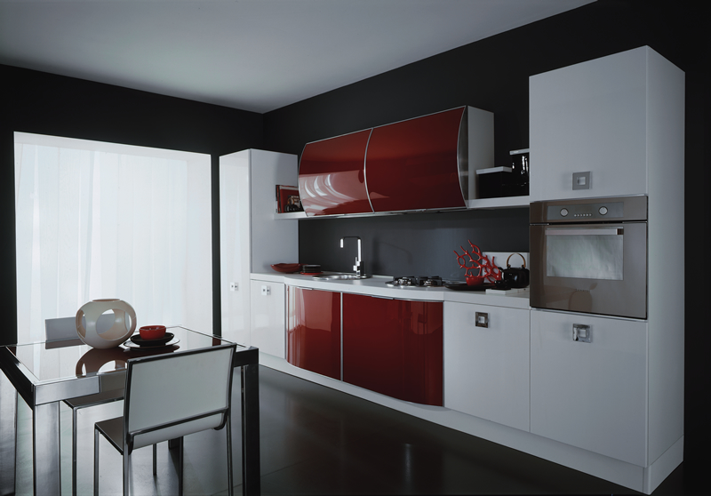 Brilliant Modern Kitchen CabiDesign Ideas 800 x 558 · 250 kB · jpeg